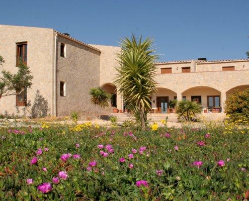 Beste Bed and Breakfast - B&B Mas del Rey - Valencia - Castellón - Vinaros - breed