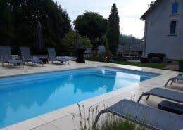 Beste Bed and Breakfast - B&B Le Parc des 4 Saisons - Chambre d'Hôte - Limousin - Corrèze - 3