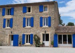 Beste Bed and Breakfast - Frankrijk - Provence-Alpes-Côte d'Azur - Vaucluse - Mazan - Le Mas de Canteperdrix - uitgelicht2