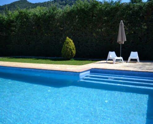 Beste Bed and Breakfast - B&B Aaccent - Catalonië - Prenafeta - 2