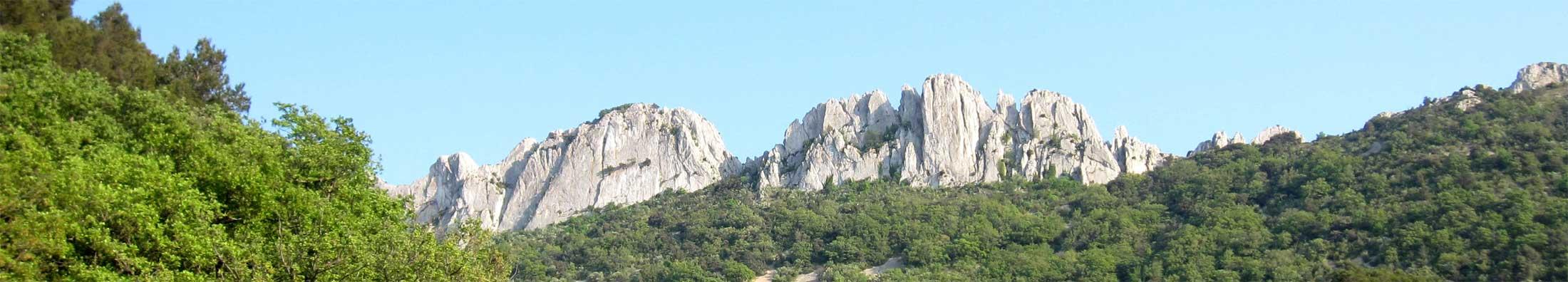 Beste Bed and Breakfast - Frankrijk - Provence-Alpes-Côte d'Azur - Vaucluse - Piolenc - Les Hauts de Piolenc - topfoto